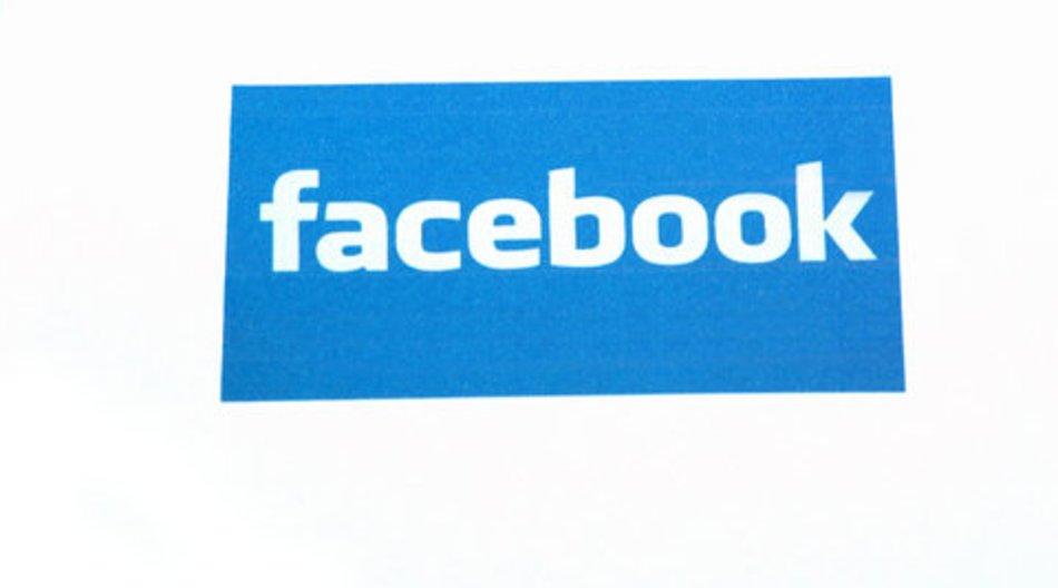 Datenschutz und Facebook