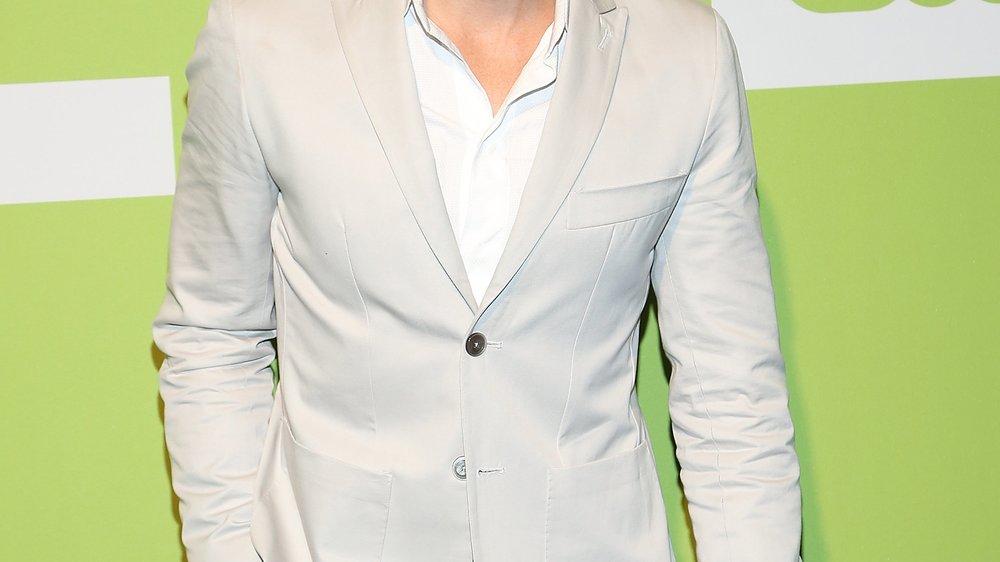 Ian Somerhalder: Vergrault er seine Fans?