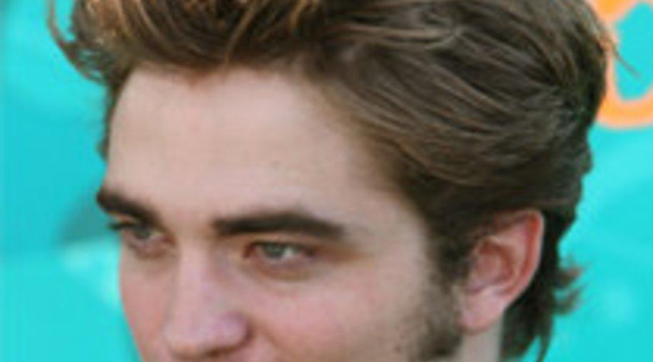 Twilight-Star Robert Pattinson: Der Weg in sein Herz