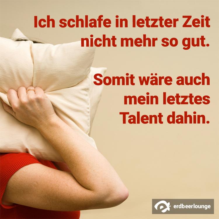 letztes_Talent_dahin
