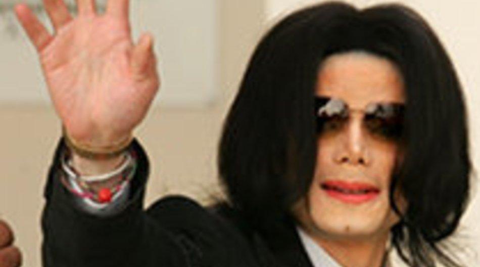 Michal Jackson: Murray erhält Betäubungsmittel-Verbot