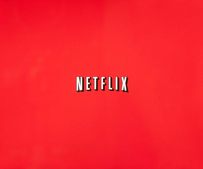 Netflix-Studie: Sehverhalten der User