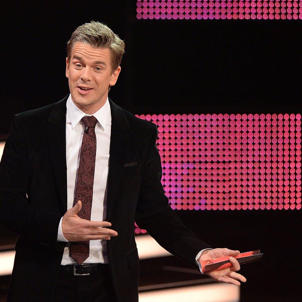Markus Lanz: Online-Petition gegen seine Talkshow