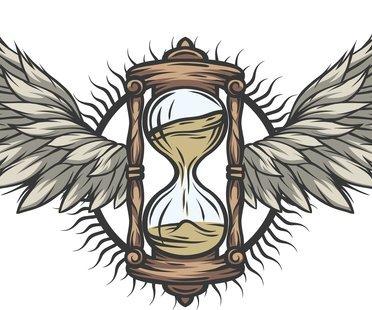 Uhr Tattoo Vorlagen