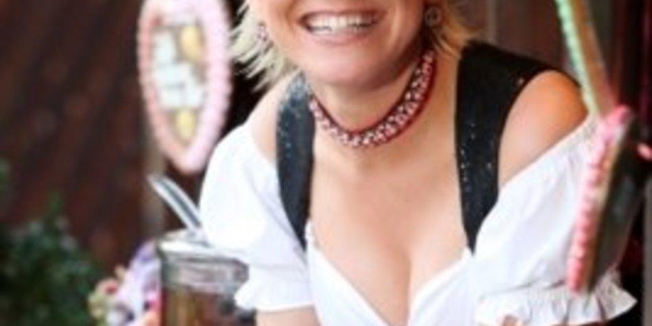 Inka Bause: Frau sucht Bauer?