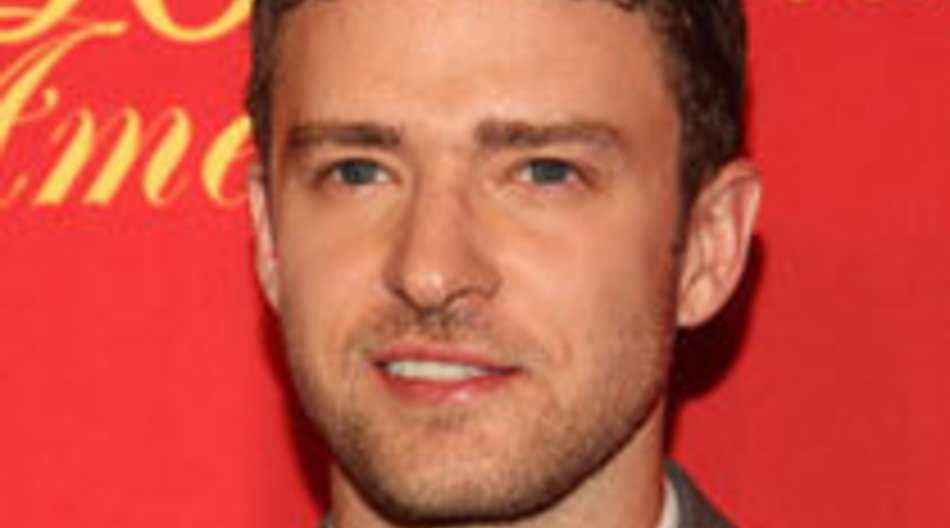 Justin Timberlake: Ist er wieder Single?