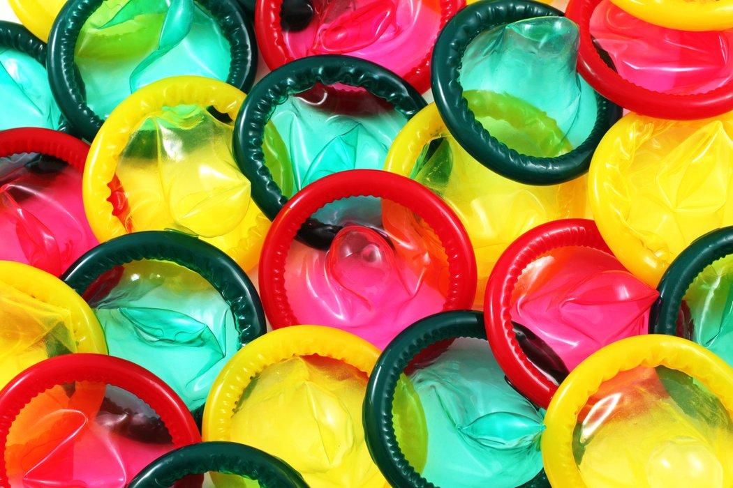 sex ohne kondom nur pille