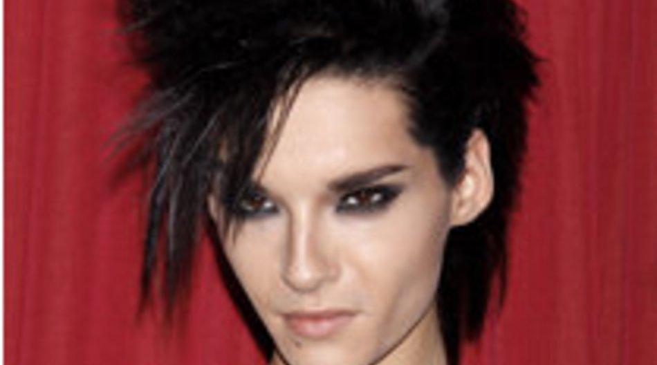 Tokio Hotel: Konzert abgesagt wegen schlechter Verkaufszahlen?