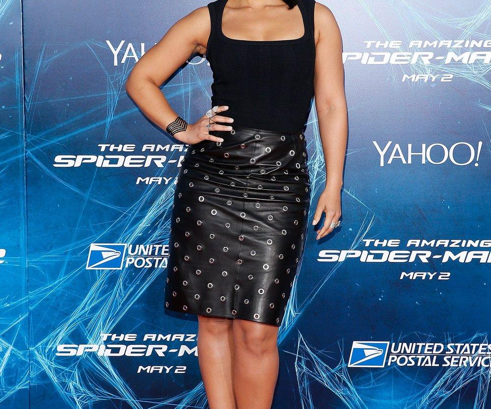 Alicia Keys ist zum zweiten Mal schwanger
