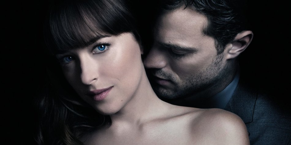 Fifty Shades of Grey Befreite Lust Teaser-A4-RGB (2)