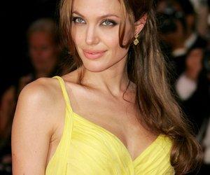 Angelina Jolie träumt von einem Bauernhof
