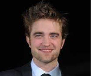 Robert Pattinson wird Multitalent