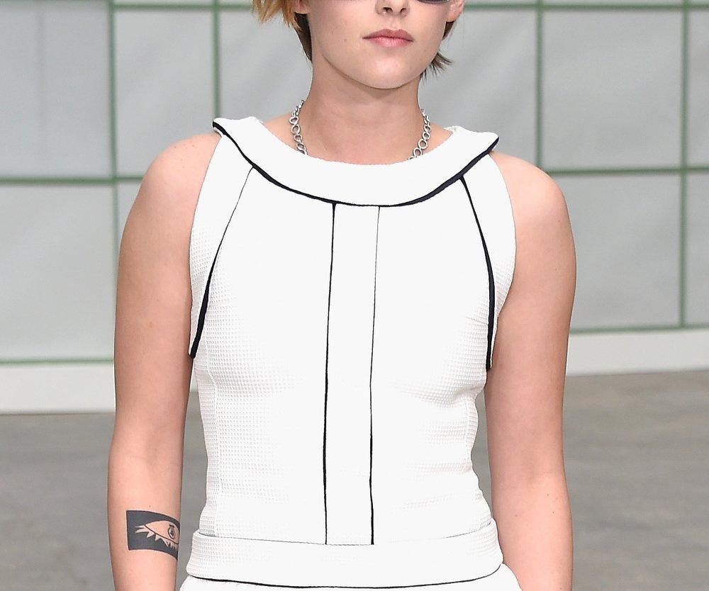 Kristen Stewart erteilt Robert Pattinson eine Abfuhr