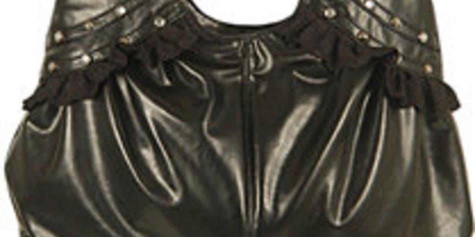 Taschen Trends 2009
