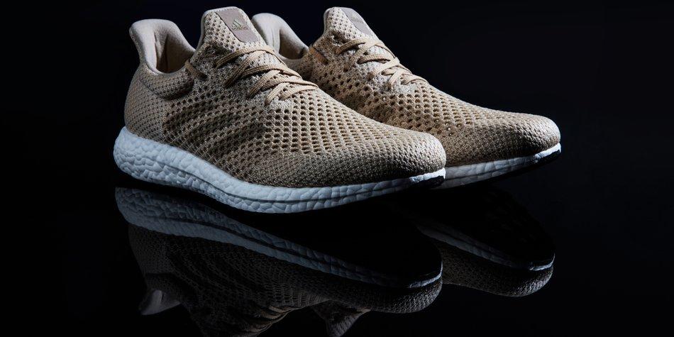 Sneaker Bringt Bringt Adidas Umweltfreundliche Adidas Raus Umweltfreundliche Ybyvf7g6