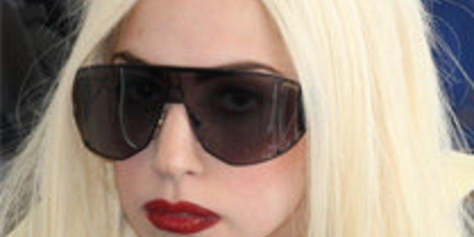 Lady Gaga: Fans bringen sie zum Weinen