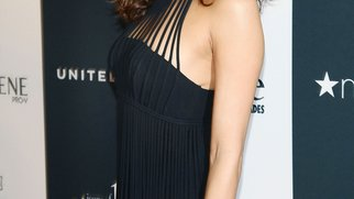 Eva Mendes möchte eine zweite Penelope Cruz werden