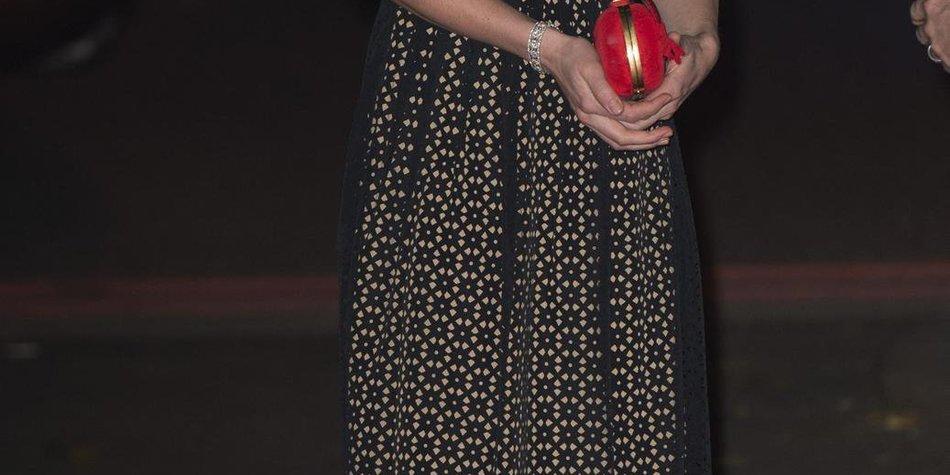 Kate Middleton: Ist sie eine Barbie-Puppe?