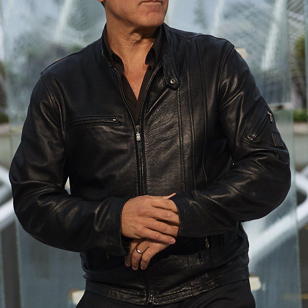 George Clooney möchte keine Kinder