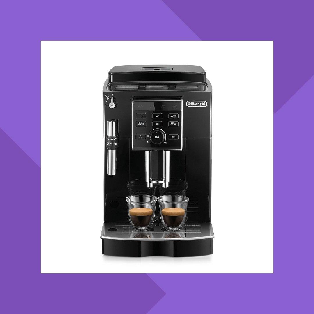 Kaffeevollautomat Amazon Prime Day
