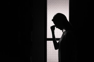 Depression Ernährung