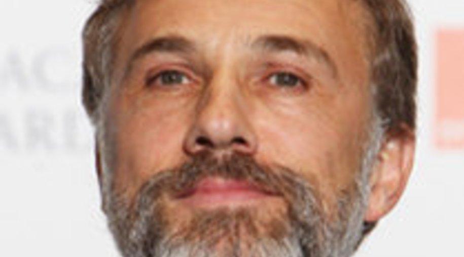 Christoph Waltz: Großer Gewinner bei der BAFTA-Verleihung