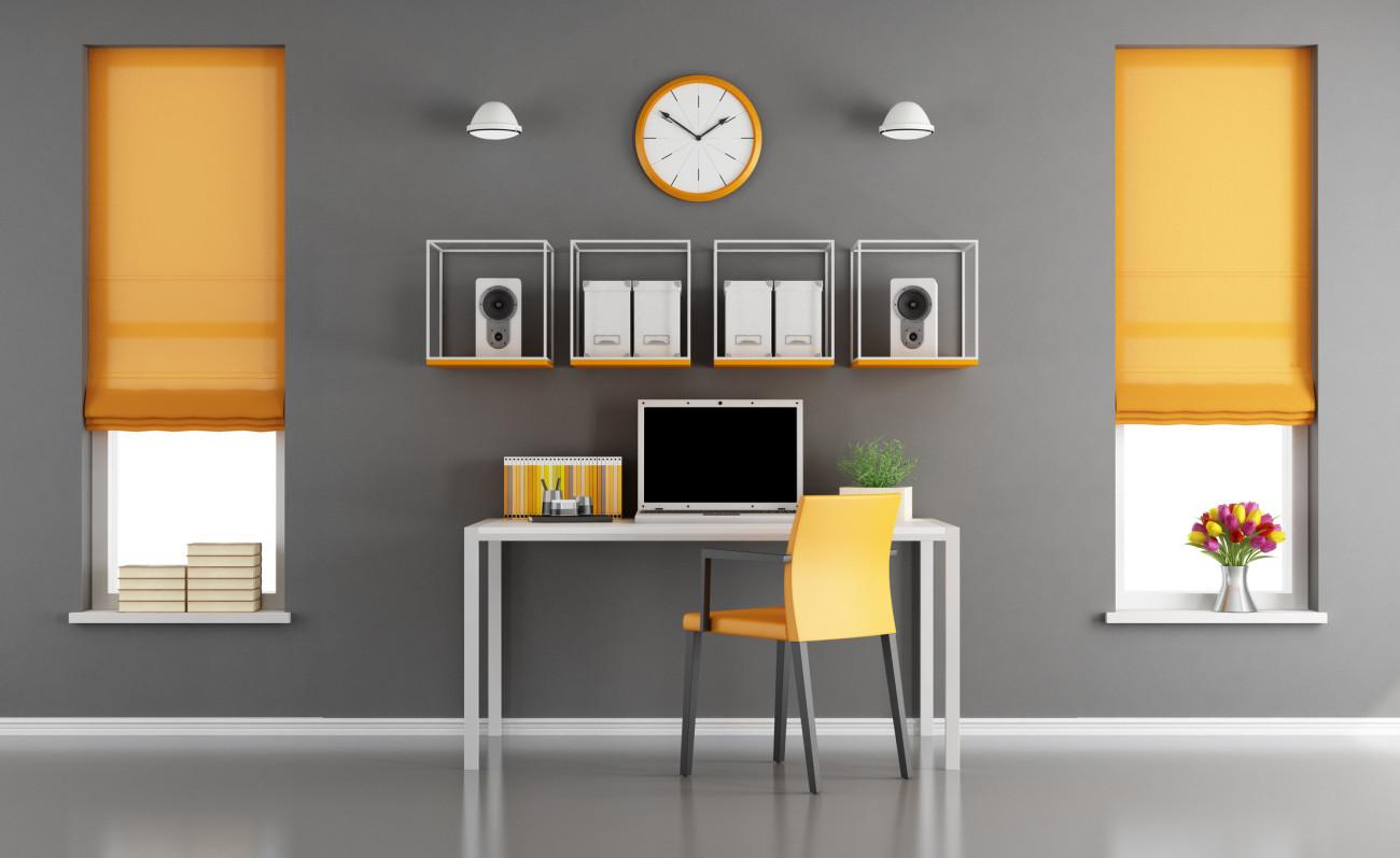 feng shui farben harmonie f r dein zuhause. Black Bedroom Furniture Sets. Home Design Ideas