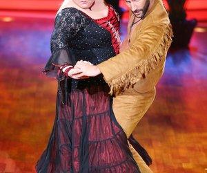 Let's Dance: Manuela ist raus