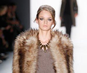 Fashion Week Berlin: Guido Maria Kretschmer feiert die Weiblichkeit