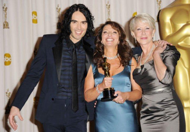 Oscar 2011: In a better World gewinnt