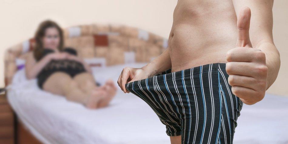 Kostenlose tolle Pornos