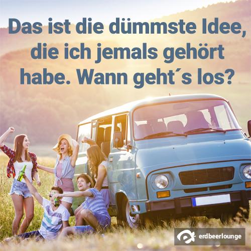 Dümmste_Idee