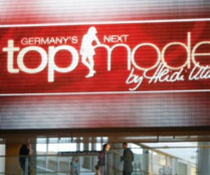 Germany's Next Topmodel: Ein Rückblick