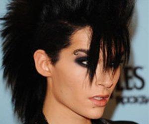 Tokio Hotel-Star Bill Kaulitz magersüchtig