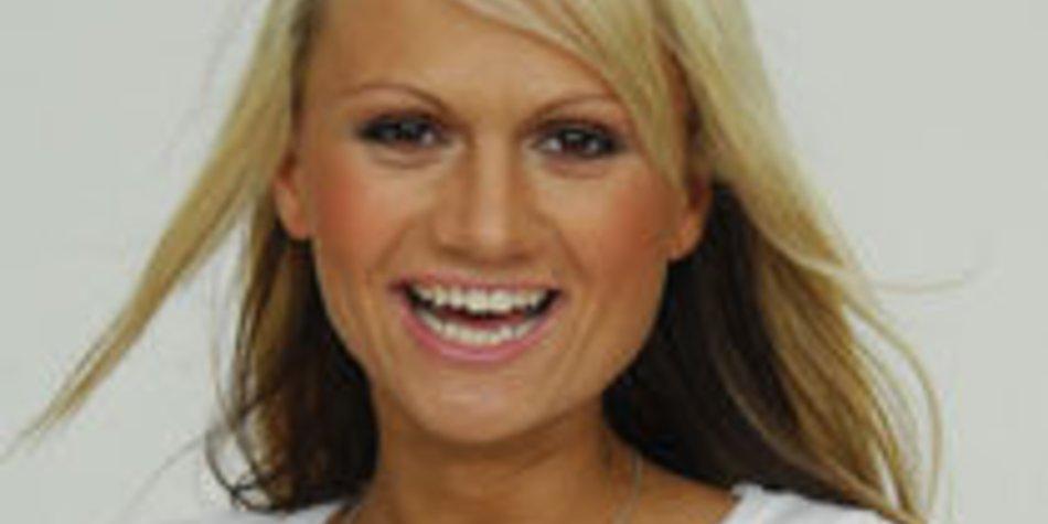 Big Brother 10: Frauen blamieren sich beim Geographie-Test
