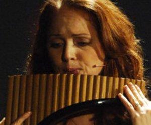 Das Supertalent 2009: Tournee und Album mit Finalisten geplant