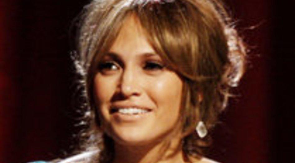 Jennifer Lopez: Erbitterter Gerichtsstreit mit Ex-Mann