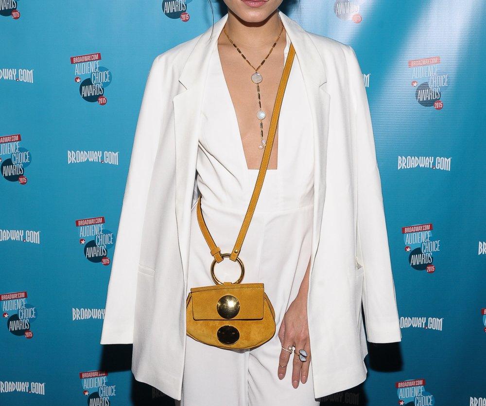 Vanessa Hudgens versteckte Selena Gomez vor Justin Bieber