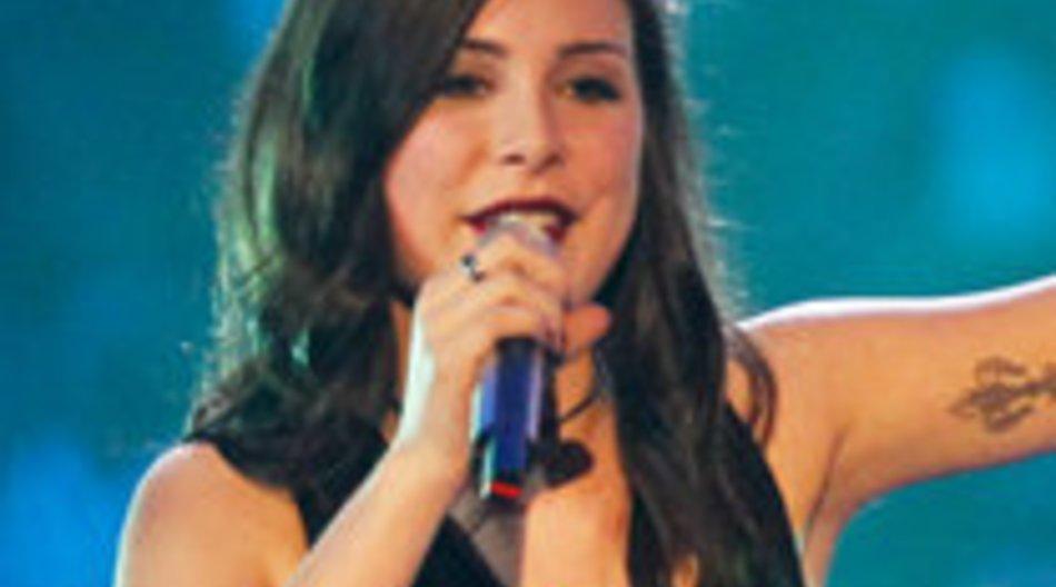 Lena: Song von Alexander Rybak