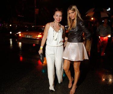 Party Outfit Tipps Für Deinen Style Zum Feiern Desiredde
