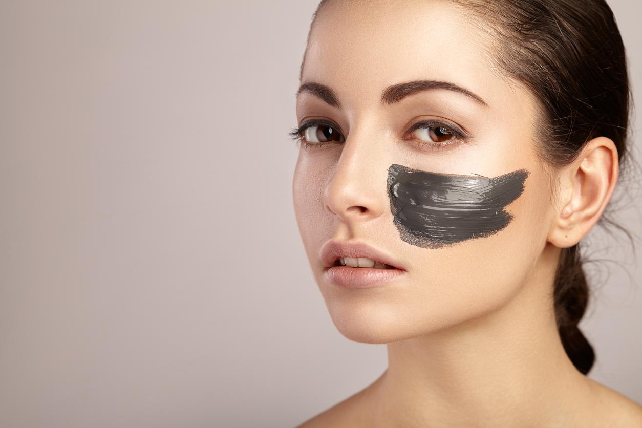 Mitesser Maske Selber Machen 2 Diy Anleitungen Desiredde