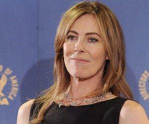 James Cameron vs. Kathryn Bigelow: Kampf der Giganten bei den Oscars