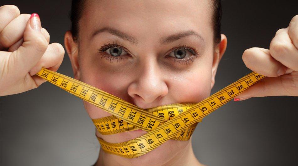 BMI-Check