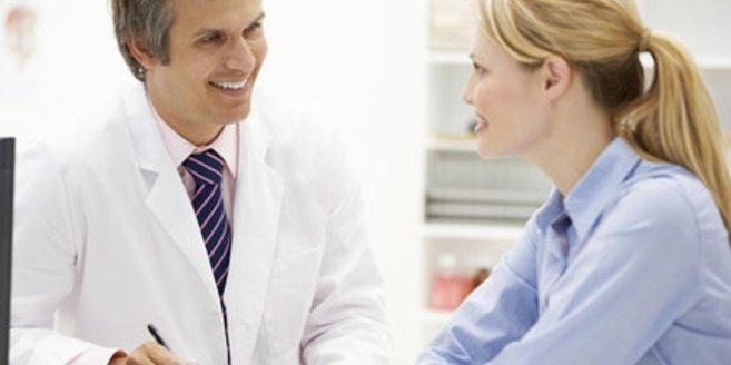 Endokrinologie: Die Lehre von Hormonen