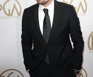 Leonardo DiCaprio gefielen die Sexszenen