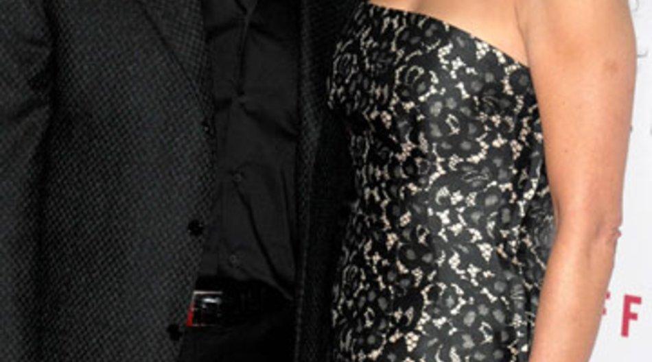 Zweite Chance für die Liebe: Michael Douglas und Catherine Zeta-Jones sind wieder ein Paar.