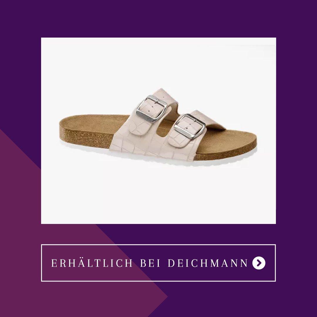 Birkenstock-Alterantiven-Deichmann