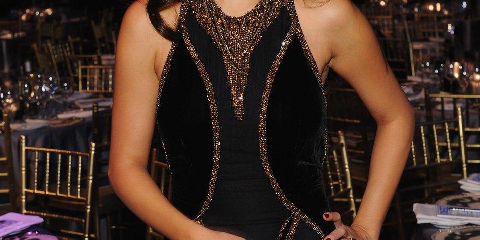 Selena Gomez: Hat sie ein Alkohol-Problem?