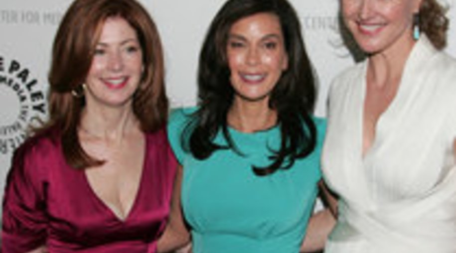 Desperate Housewives: Neue Nachbarn in der Wisteria Lane