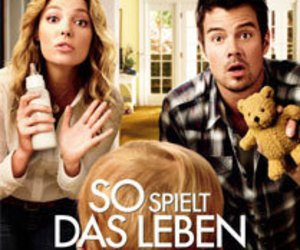 So spielt das Leben: Romantische Komödie mit Katherine Heigl